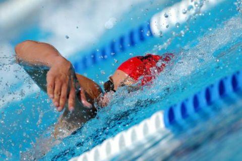 la nage et ses bienfaits