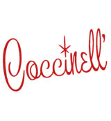Coccinell' massage et enveloppement