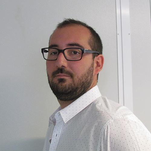 Christophe Responsable Aqua°Bulles